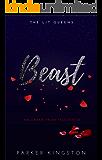 Beast (An Urban Fairytale Series Book 1)