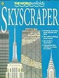 Skyscraper (World Unfolds)