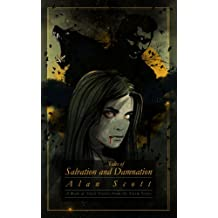 Tales of Salvation and Damnation (The Storm Series) (English Edition)
