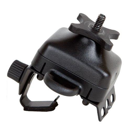 Delkin DDMOUNT-STRAP Fat-Gecko Camera Bike Mount