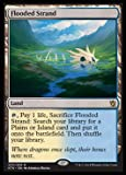 Magic: the Gathering - Flooded Strand (233/269) - Khans of Tarkir