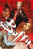 Buffy Season 10 Library Edition Volume 2