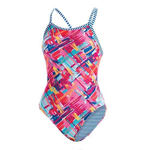 Highest Rated Womens Swimwear