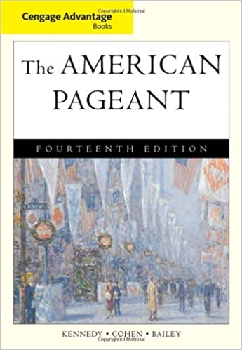 The american pageant chapter 23 [audiobook] youtube.