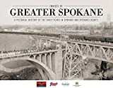 Images of Greater Spokane