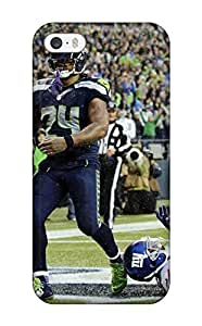 1370753K189663309 seattleeahawks NFL Sports & Colleges newest Case For Sony Xperia Z2 D6502 D6503 D6543 L50t L50u Cover