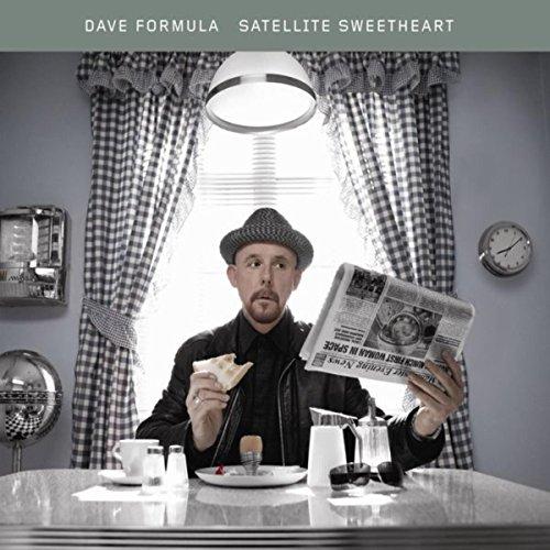 Dave Formula Via Sacra