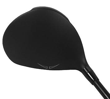 Usado Ping G25 Fairway - Palo de golf (madera 3 madera 3 W ...