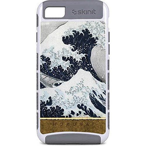 iphone 8 case hokusai