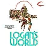 Logan's World   William F. Nolan