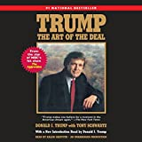 #5: Trump: The Art of the Deal