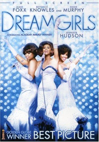 Dreamgirls (Full Screen ()