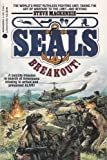 SEALs, Steve MacKenzie, 0380751941
