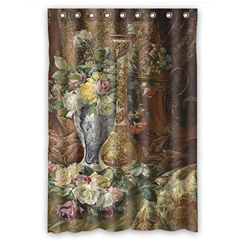 slimmingpiggy-width-x-height-48-x-72-inches-w-h-120-by-180-cm-famous-classic-art-painting-flowers-bl