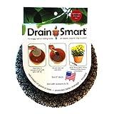"Drain Smart 6"" Disc 5-pack"