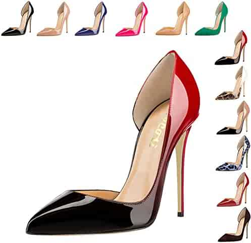 3820ebb837f7 Shopping Color  3 selected - Shoe Size  15 selected - 2 Stars   Up ...