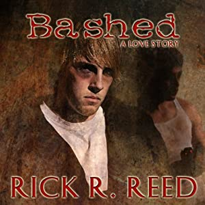 Bashed Audiobook