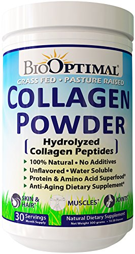 biooptimal-collagen-powder-collagen-peptides-grass-fed-300-grams-non-gmo-premium-quality-protein-sup