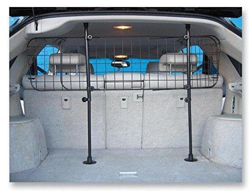 Streetwize Accessories SWDG2 Grille Pare-chien universelle
