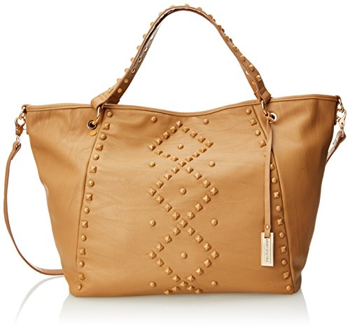 urban-originals-atomic-shoulder-bag-tan-one-size