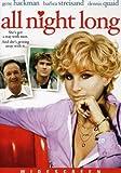 All Night Long poster thumbnail