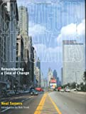 Chicago in the Sixties, Neal Samors, 0978866312