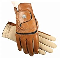 SSG Ladies' Hybrid Gloves