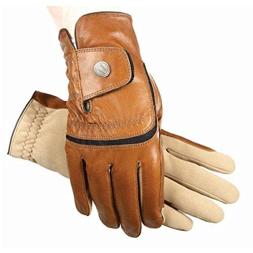 (SSG Ladies' Hybrid Gloves)