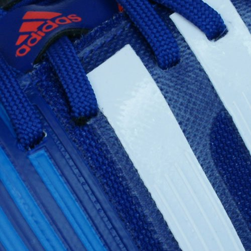 adidas Performance Herren Fußballschuhe amazon purple f14/ftwr white/solar blue2 s14