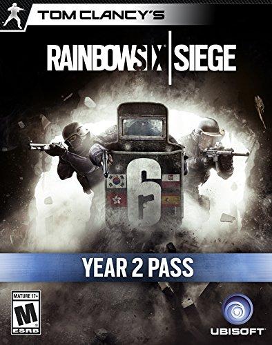 rainbow-six-siege-season-pass-2-ps4-digital-code