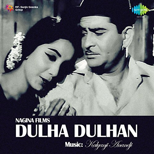 Dulha Dulhan (Original Motion ...