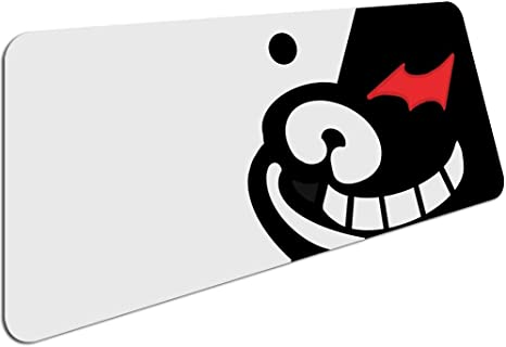 Alfombrilla de Ratón con Estampado de Dibujos Animados ...