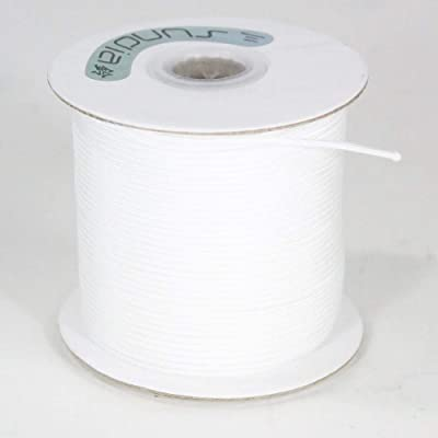 Sundia Diabolo String - 65m Roll - White: Toys & Games