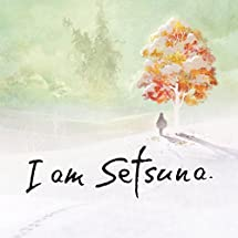 I am Setsuna - PS4 [Digital Code]