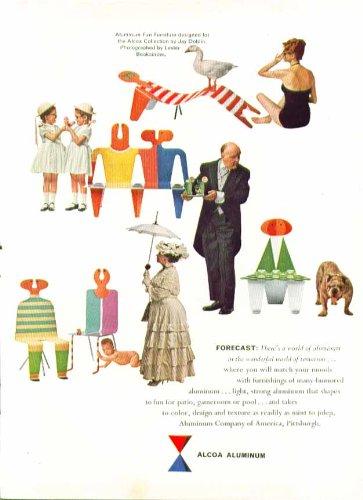 fun-furniture-by-jay-doblin-alcoa-aluminum-ad-1960