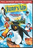 Surfs Up (Full Screen Special Edition)