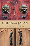 China and Japan: Facing History