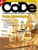 Code - Component Developer Magazine