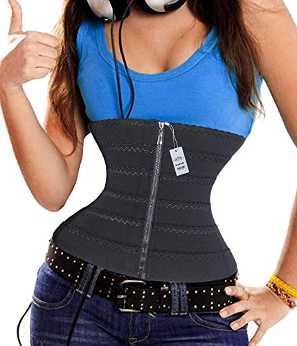 Gotoly Strap Training Workout Corsets