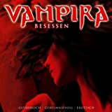 img - for Besessen (Vampira 3) book / textbook / text book