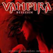 Besessen (Vampira 3) |  div.