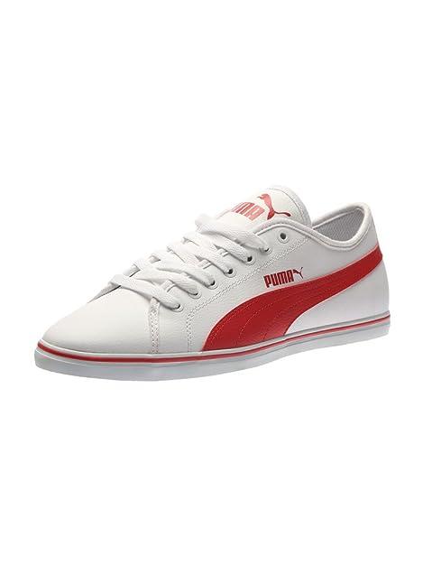 Puma Men's Elsu v2 SL DP H2T Sneakers
