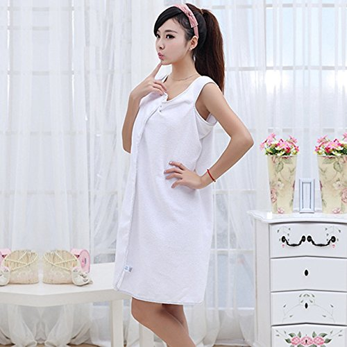 We are specialist in bath towel, beach towel, kitchen towel, gift towel, promotion towels, dedicate strict quality control and better customer vip7fps.tk have gained trust of our customers with high quality, reasonable price and timely delivery.
