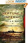Neptune's Inferno: The U.S. Navy at G...
