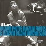 STARS. Photographies de Magnum Photos