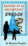 Insignificant Dragon, Marjorie Doughty, 1890731080