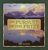 In Pursuit of the Prize, Jim Grassi, 1565079426