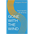 GONE WITH THE WIND: best novels of all time