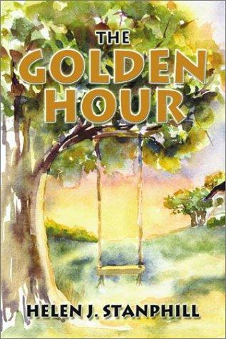 The Golden Hour ebook