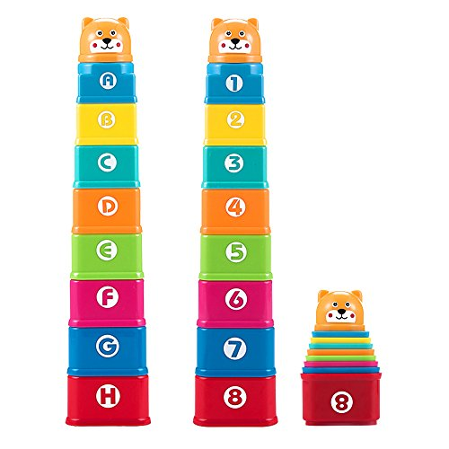 Kidcia-My-First-Square-Nesting-Stacking-Cups-with-Numbers-Letters-Animals-for-Toddlers-Early-Educational-Stacker-Toys-for-Kids